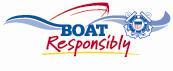Boat Responsibly