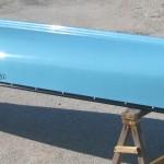 canoe sale