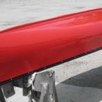 Algonquin Prospector canoe factory sale