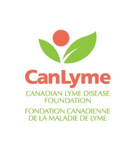 Canlyme Canadian Lyme Disease Foundation